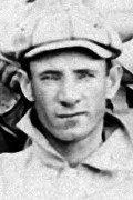 Photo of Frank Eustace