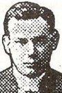 Photo of George O'Brien