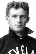 Photo of Otto Hess