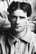 Photo of Hank Olmsted