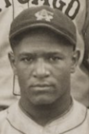 Photo of Larry Brown