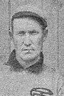 Photo of Charlie Ferguson