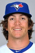 Photo of Colby Rasmus