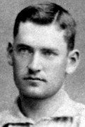 Photo of Hank Gastright