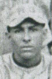 Photo of Dick Jackson