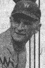 Photo of George Foss