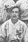 Photo of Frank Wilson