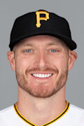 Photo of Shelby Miller