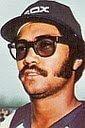 Photo of Henry Cruz