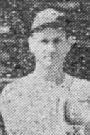 Photo of Don Hanski