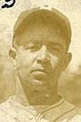 Photo of Ambrose Reid