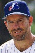 Photo of Jeff Fassero