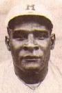 Cristóbal Torriente