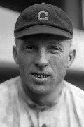 Photo of Doc Johnston