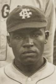 Photo of Webster McDonald