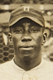 Photo of Rube Curry