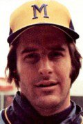 Photo of Tom Murphy
