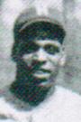 Photo of Buck Ewing