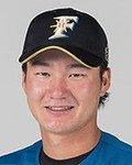 Photo of Ryo Watanabe
