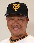Photo of Shuichi Murata