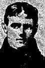 Photo of Frank Dupee