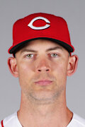 Photo of Mike Minor