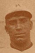 Photo of BernardoBaró