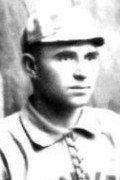 Photo of Frank Meinke