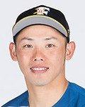 Photo of Kenji Yano