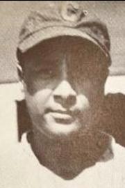 Photo of Bill Byrd