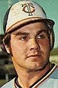 Photo of Bob Gorinski