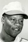 Photo of Willard Brown