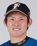 Photo of Hirotoshi Takanashi