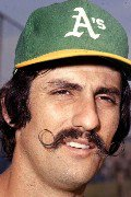 Photo of Rollie Fingers