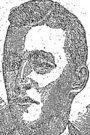 Photo of Theodore Conover