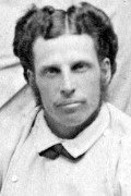 Photo of George Wright