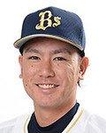 Photo of Koji Ohshiro