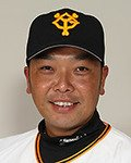 Photo of Shinnosuke Abe