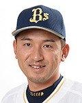 Photo of Shuhei Kojima