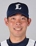 Photo of Shogo Akiyama
