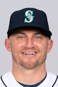 Photo of <strong>KyleSeager</strong>