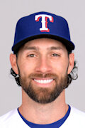 Photo of Charlie Culberson