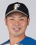 Photo of Kensuke Kondoh