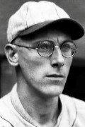 Photo of Specs Toporcer