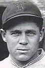 Photo of Doc Gautreau