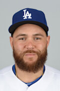 Photo of Russell Martin