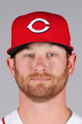 Photo of Ben Lively
