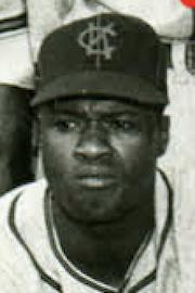 Photo of Hank Thompson