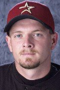 Photo of Billy Wagner