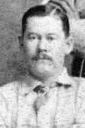 Photo of Ollie Beard